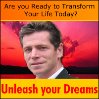 Peter Lawless - Public Speaker & Motivational Guru